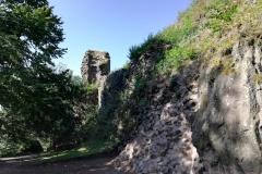 Kumburk-zřícenina-hradu