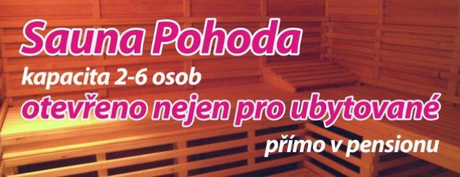 banner-sauna